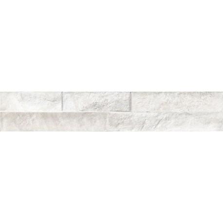 Oset Ordino Beige Taille 8X44,2 aspect pierre