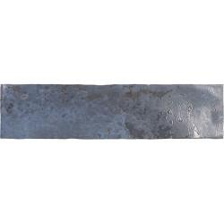 Cifre Industrial Marine 7,5x30 plaqueta de pasta blanca brillo