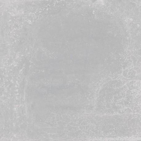 Cifre Cerámica Industrial Silver 20x20