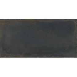 Cifre Cerámica Industrial Black 60x120 rectificado