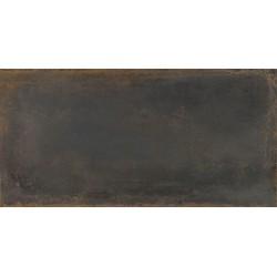Cifre Cerámica Industrial Black 20x20