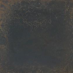 Cifre Cerámica Industrial Black 100x100 rectificado