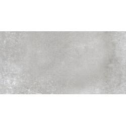 Cifre Cerámica Beton Gris 30 x 60 pâtes blanches
