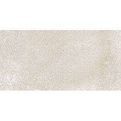 Cifre Cerámica Beton Beige 30x60 pasta blanca