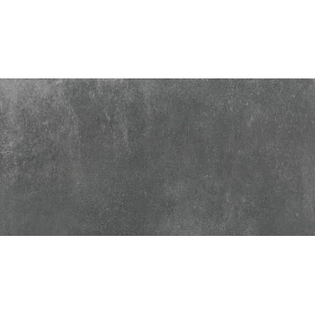 Cifre Cerámica Beton Antracite 30x60 pasta blanca