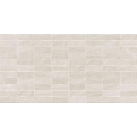 Cifre Cerámica Beton Grey 30x60 pasta blanca