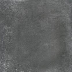 Cifre Cerámica Beton Antracite 60x60 clase 2