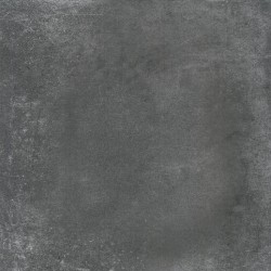 Cifre Cerámica Beton Grey 60x60 clase 2