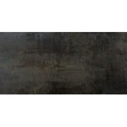 Tau Cerámica Corten B Porcelánico óxido 30x60