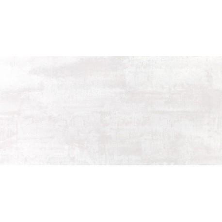 Tau Cerámica Corten A Porcelánico óxido 30x60