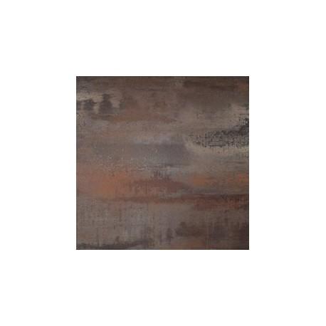 Tau Céramique Corten, de Porcelaine, de rouille dimensions 30x60