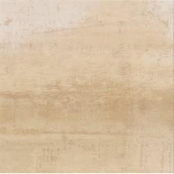 Tau Cerámica Corten Beige Porcelánico óxido 60x60