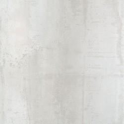 Tau Cerámica Corten Blanco Porcelánico óxido 60x60