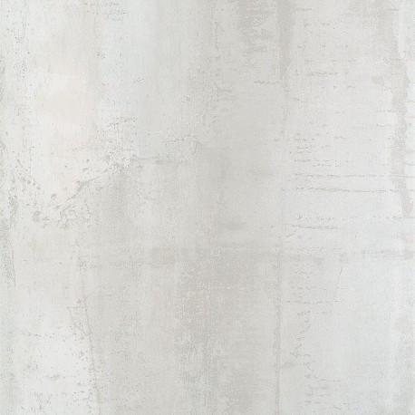 Tau Cerámica Corten Blanco Porcelánico óxido 30x60