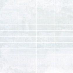 Tau Cerámica Corten A malla 30x30 (3x7)