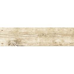 Oset Cottage Beige 15x60 Gres aspecto madera