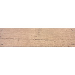Oset Cottage Honey 15x60 Gres aspecto madera