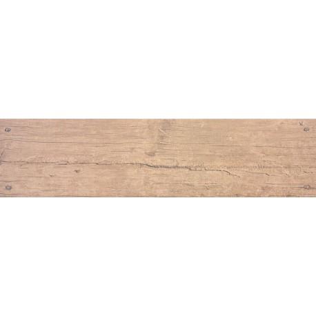 Oset Cottage Honey 15x60 Gres aspecto madera