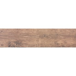 Oset Cottage Toasted 15x60 Gres aspecto madera