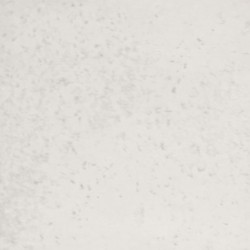 Cifre cerámica Keystone White brillo 15x15