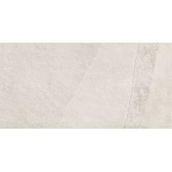 Cifre Cerámica Routière de Sable de 30 x 60 classe 2