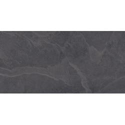 Cifre Cerámica Overland Antracite 60x120 clase 2