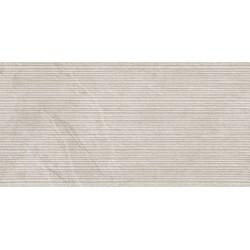 Cifre Cerámica Overland Relieve Sand 60x120 clase 2