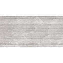 Cifre Cerámica Overland Relief Pearl 60x120 clase 2