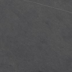 Cifre Cerámica Overland Antracite 60x60clase 2