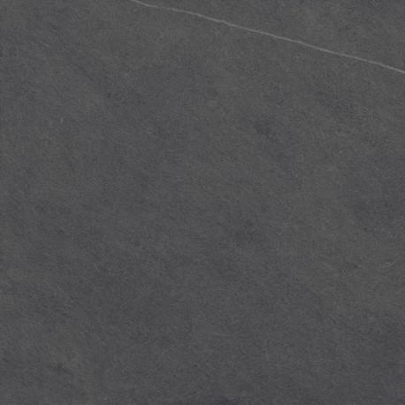 Cifre Cerámica Overland Sand 30x60 clase 2