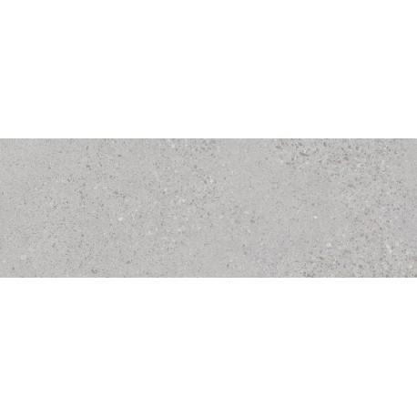 Cifre ceramica Contract Pearl 25x75 azulejo imitación piedra