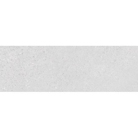 Cifre ceramica Contract White 25x75 azulejo imitación piedra