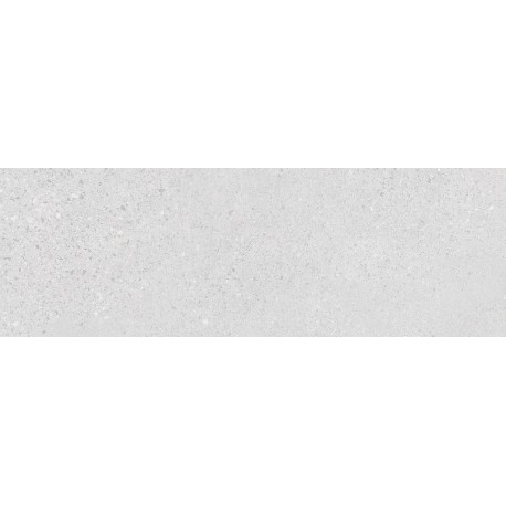 Cifre Cerámica Contract White 25x75 Faïence imitation pierre