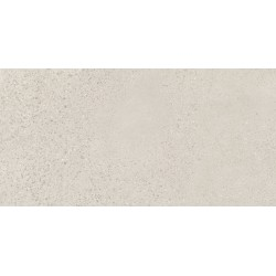 Cifre Cerámica Contract Sand 30x60 Faïence imitation pierre