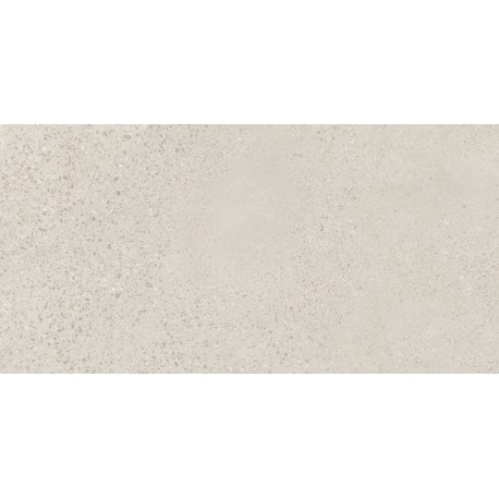 Cifre ceramica Contract Sand 30x60 azulejo imitación piedra