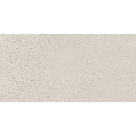 Cifre Cerámica Contract Sand Faïence imitation pierre
