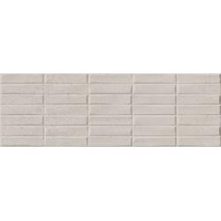 Cifre ceramica Contract Sand 25x75 azulejo imitación piedra
