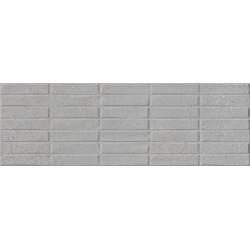 Cifre ceramica Contract mine Pearl 25x75 azulejo imitación piedra