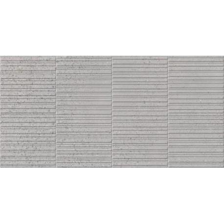 Cifre ceramica Contract Pearl 30x60 azulejo imitación piedra
