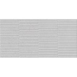 Cifre ceramica Contract White 30x60 azulejo imitación piedra