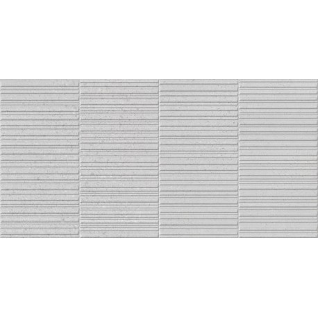 Cifre Cerámica Contract White 30x60 Faïence imitation pierre