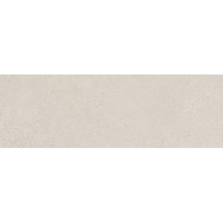 Cifre ceramica Contract Sand 33x100 azulejo imitación piedra