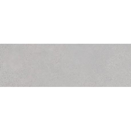 Cifre Cerámica Contract Pearl 33,3x100 rec Faïence imitation pierre
