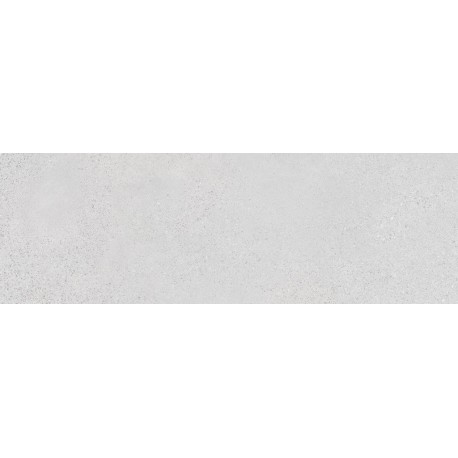 Cifre ceramica Contract White 33,3x100 rec azulejo imitación piedra