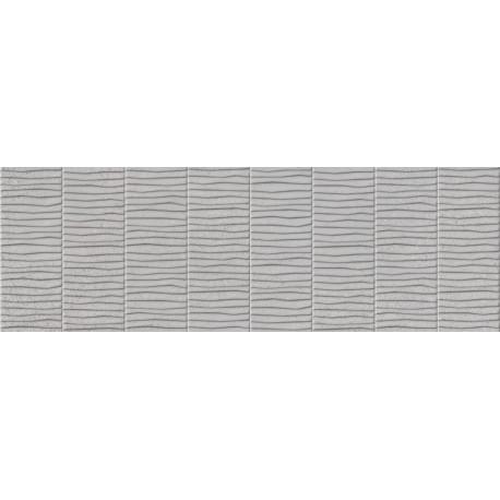 Cifre ceramica Contract Pearl 33,3x100 rec azulejo imitación piedra
