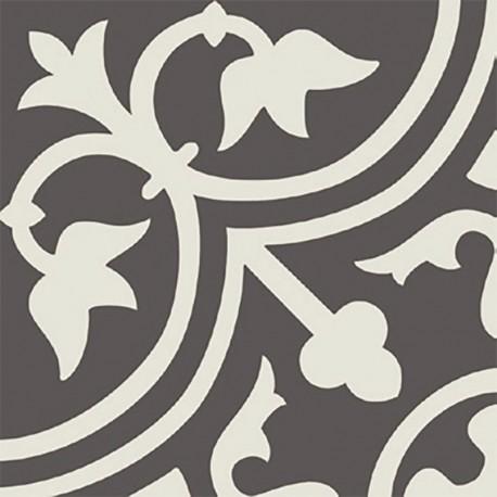 Pasion Blanc 20x20 Cerámica Ribesalbes