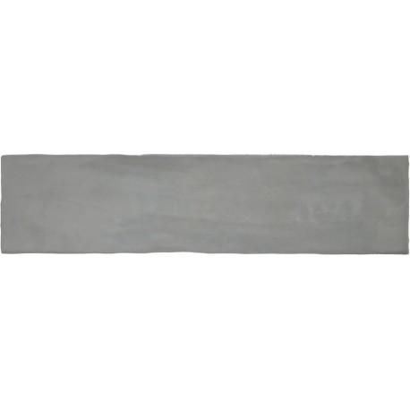 Cifre cerámica. Colonial Grey 7,5x30