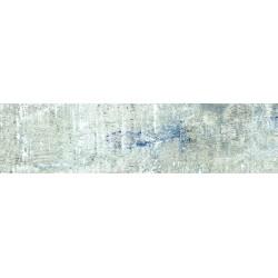 Cifre cerámica. Colonial Vison 7,5x30