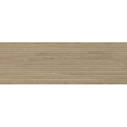 Faïence aspect Bois Dassel Oak 40x120 Cifre Cerámica