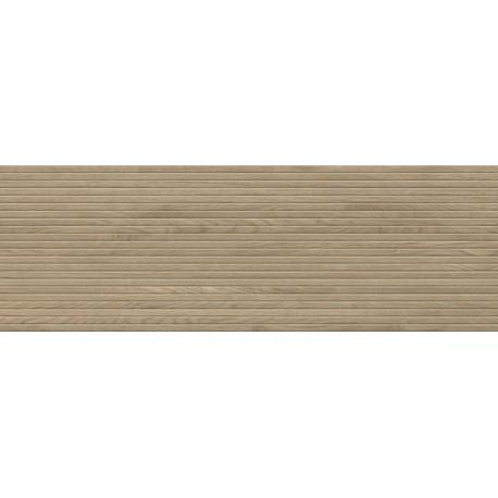 Azulejo aspecto madera Dassel Oak 40x120 Cifre Cerámica